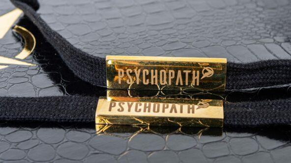 psychopath_gold_0014